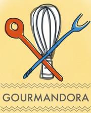 Gourmandora}